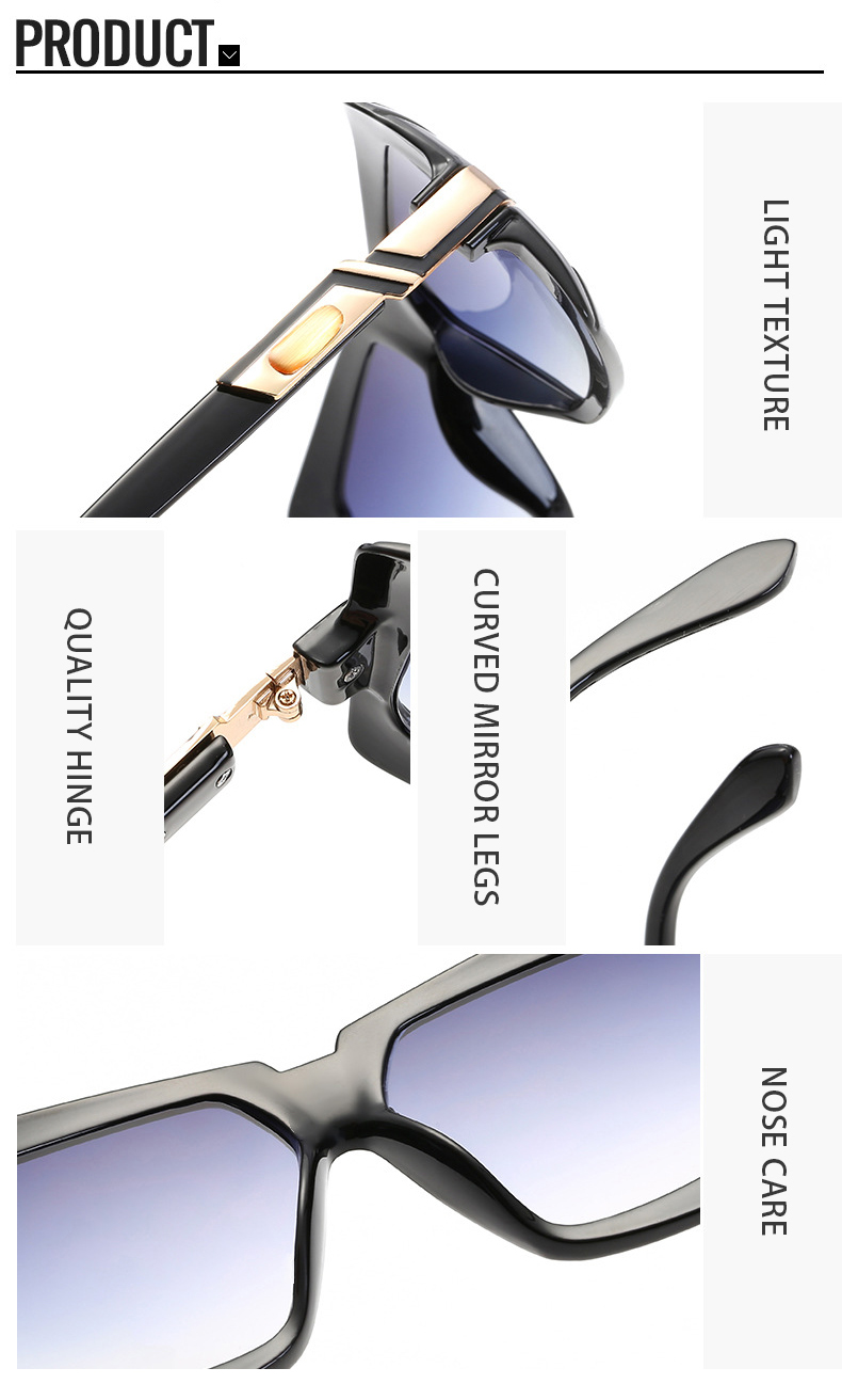 Fuqian New how do polarized sunglasses work ask online for racing-9