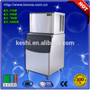 2015 Hot sale commercial ice cube maker/square ice cube maker/ cube ice maker