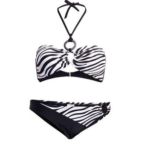 2d36ed8cfb368 Factory Price Wholese Japan Mature Ladies Swimsuits For Women