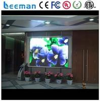 led dance floor rental stage background led digital display screen