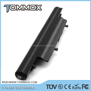 Replacement Battery for Gateway 5200mAh 6 cells EC49C Series EC49C06w ID43A Series