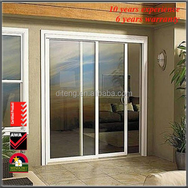 Sliding Glass Doors Wholesale Sliding Glass Doors Wholesale Suppliers and Manufacturers at Alibaba.com & Sliding Glass Doors Wholesale Sliding Glass Doors Wholesale ... Pezcame.Com