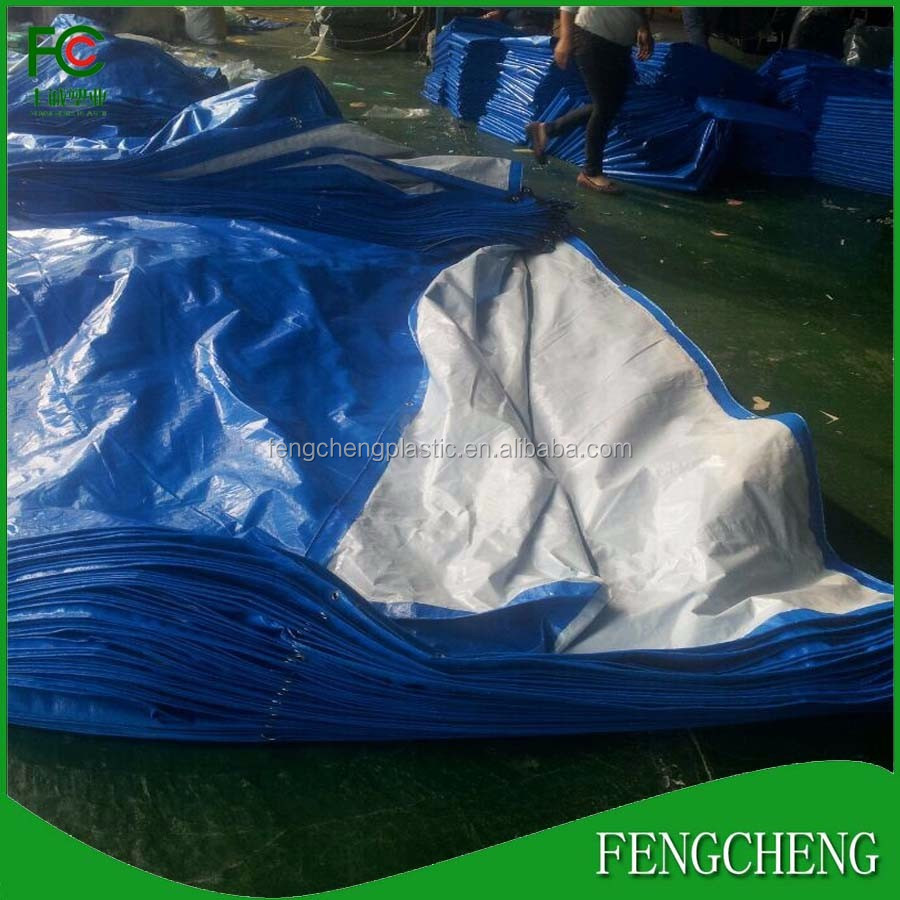 factory supply black agriculture tarpaulin /heat resistant canvas tarpaulin size from china tarpaulin supplier