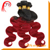 /product-detail/fashion-style-wave-intense-peruvian-hair-bundles-ombre-color-1b-reb-remy-hair-weave-60561414110.html