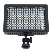 Flash Hot Shoe Adapter + Swivel Single E27 Bulb Light Lamp Holder ...