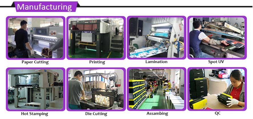 Manufacturing 180103.jpg