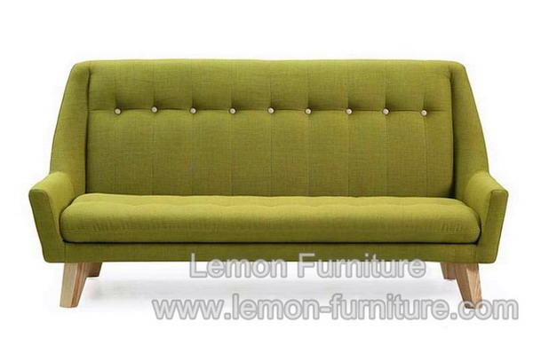 Modern Sofa Set, Modern Sofa Set Suppliers And Manufacturers At Alibaba.com