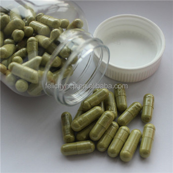 La muscle fat stripper intense weight management pills sample pack.