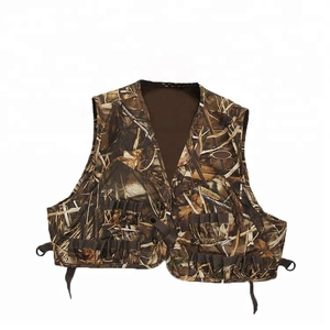 c9ee1cec1f27f Outdoor Shooting Vest, Outdoor Shooting Vest Suppliers and Manufacturers at  Alibaba.com