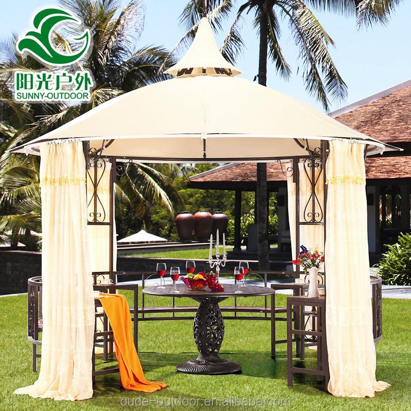Finden Sie Hohe Qualität Outdoor-pavillon Vorhänge Hersteller und ...