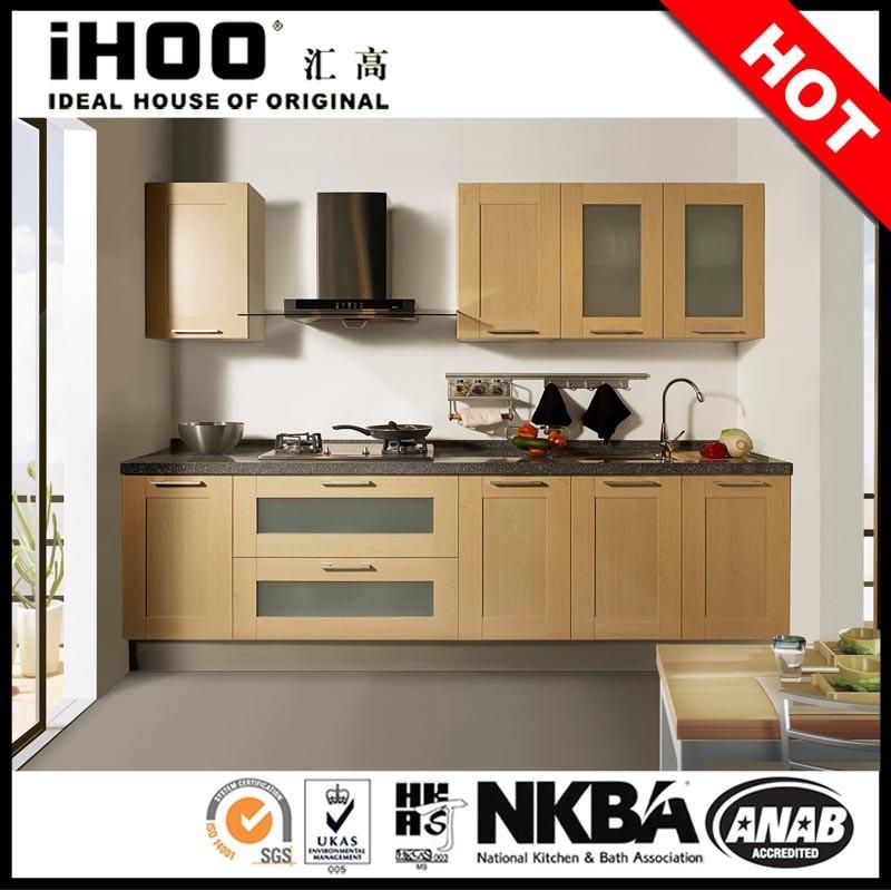 le confort moderne cuisine pour une petite cuisine moderne cuisine ...