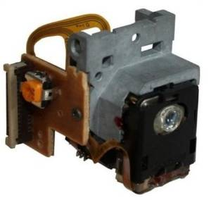 Optima-6 Optima-6S OPT-6 Optical Pick up OPTIMA6 OPT6 CD Laser Lens