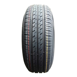 good quality chinese tire haida tires manufacturer 205/55r16 cheap tire