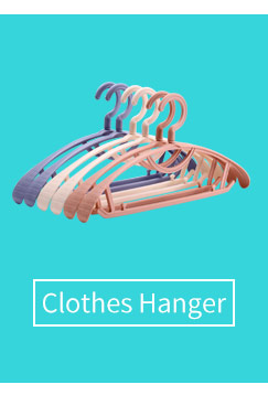 Laundry products towel pants clothes suits plastic hangers racks for air drying