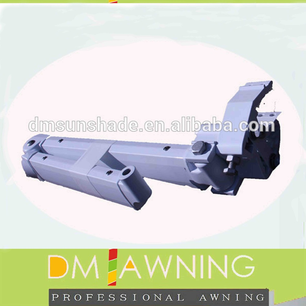 of awning crank retractable size supplies handle images frame arm motorized full hand manual wholesale and divine parts sunsetter