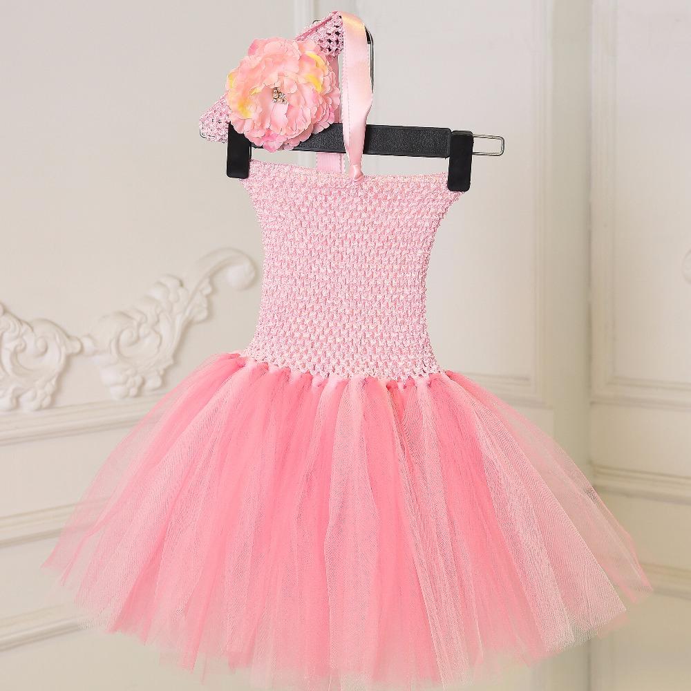 Catálogo de fabricantes de Vestido De Fiesta Rosa Blush/colorete de ...