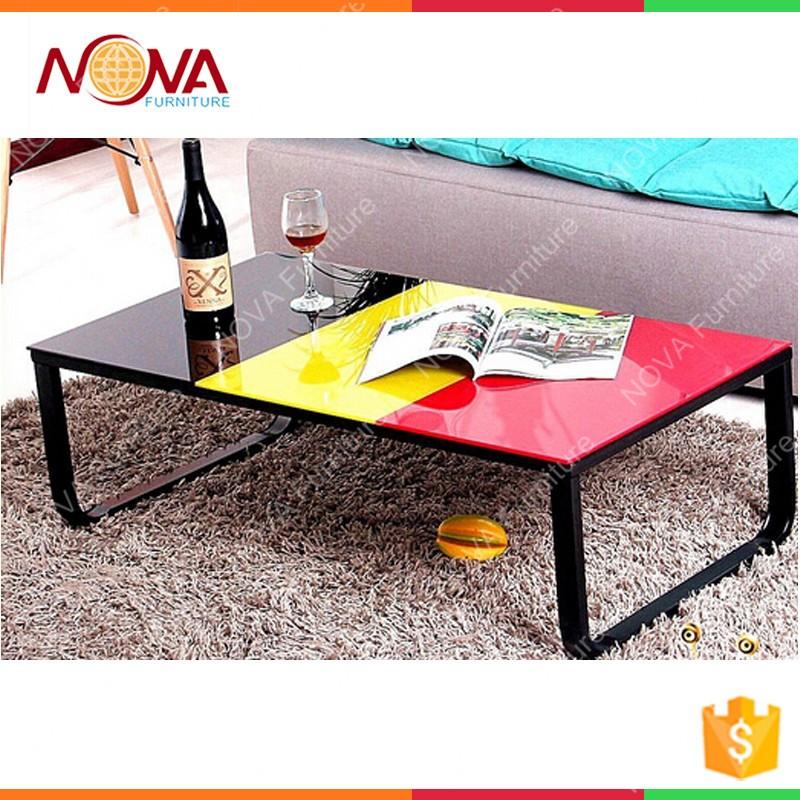 Muebles Para El Hogar Moderno Diseño Barato Utilizado Dibujo Espejo ...