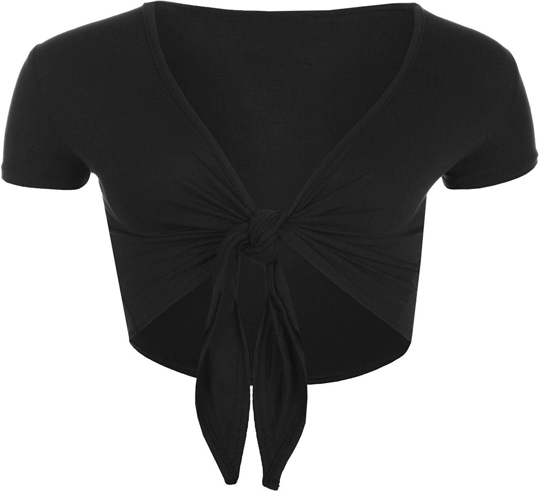 09663df57cf3 Cheap Short Sleeve Shrug Cardigan