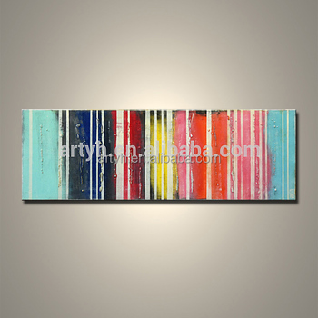 art deco acrylic wall covering panels for home decoration buy art
