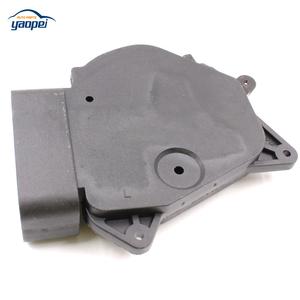 Left Auto Power Door Lock Actuator Wholesale, Actuator