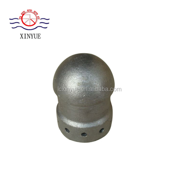 coal boiler heating used travel fire nozzles