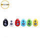 Bluetooth Self-timer Remote Control Wireless Shutter Snapshot for phone