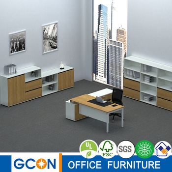 2 people office desk high quality luxury executive desk wood home office desk buy high quality - Quality home office desk ...