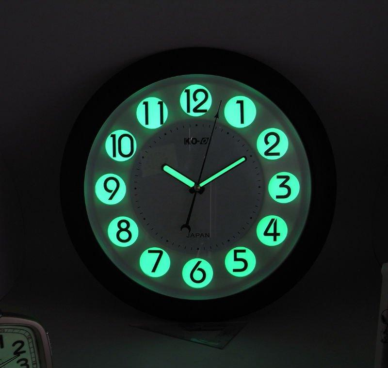 Acheter des lots d 39 ensemble french moins chers galerie d for Horloge lumineuse