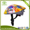 Cheap But Cool Bicycle Helmets CE Bike Helmet
