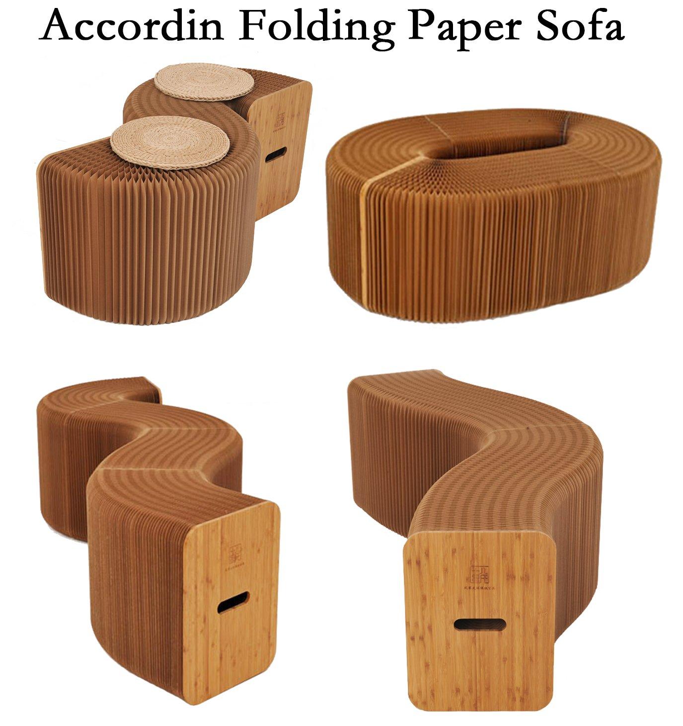 cheap folding filter paper find folding filter paper deals on line