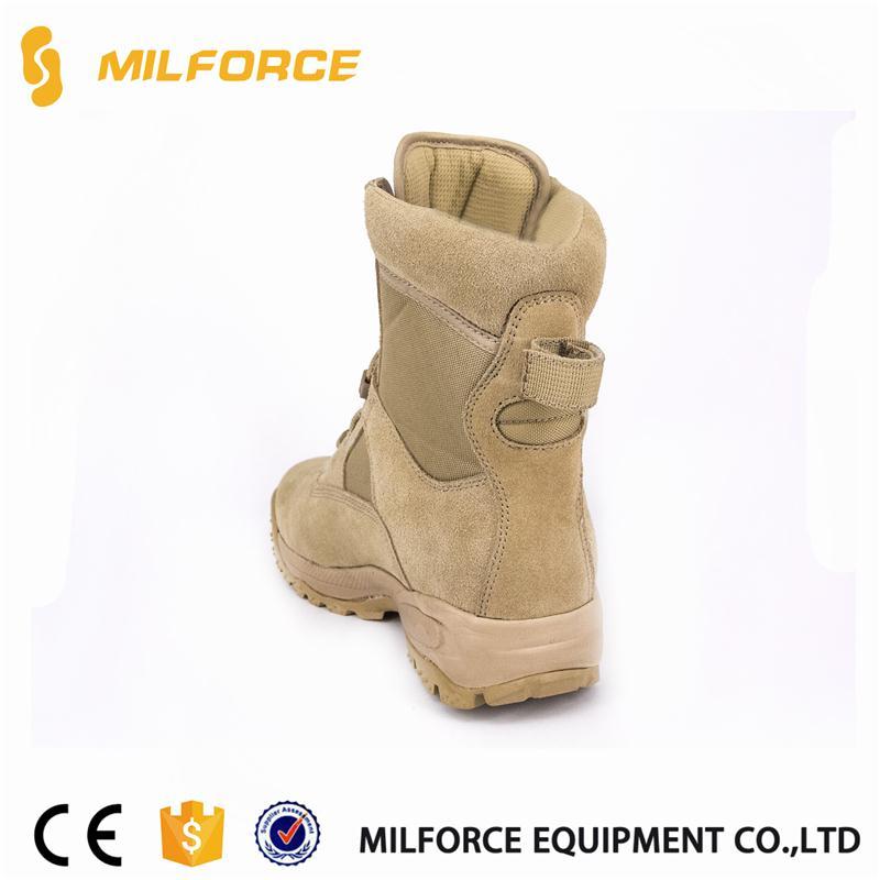 Encuentre el mejor fabricante de botas ortopedicas precio y