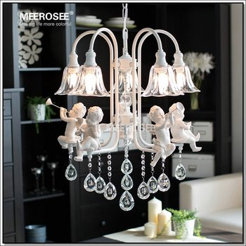 Online shopping angel bohemia crystal chandelier md2482 buy online shopping angel bohemia crystal chandelier md2482 aloadofball Image collections