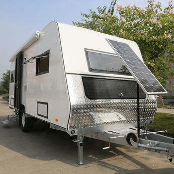Caravans And Campervans Equipment Manufacturers For Sales Sa - Buy Caravan  Campervan Sales,Caravan Equipment,Caravan Manufacturers Product on