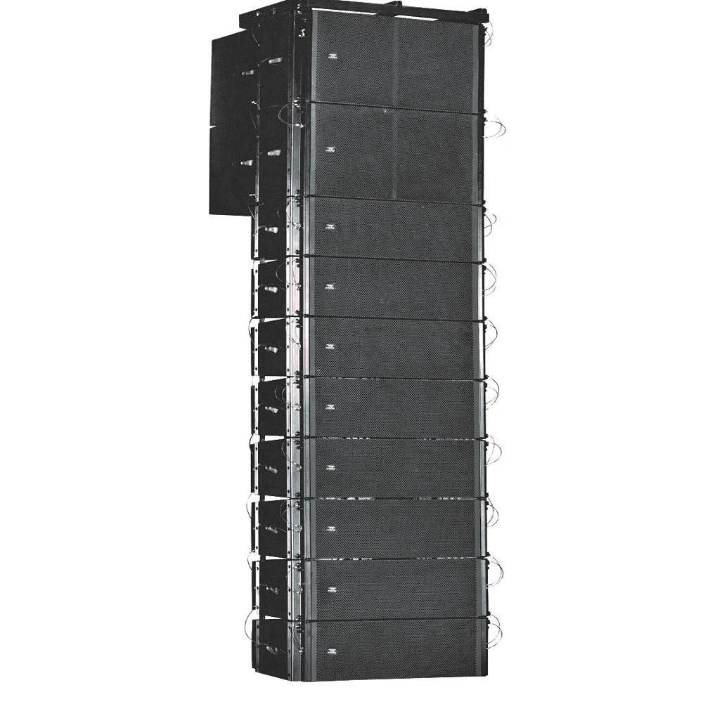 2 Way Passive Rcf Q1 Line Array Dj Speaker Box - Buy Rcf Line Array  Speaker,Line Array Dj Speaker,Q1 Line Array Box Product on Alibaba com