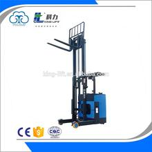 High Reach Lift, High Reach Lift Suppliers and Manufacturers at ...