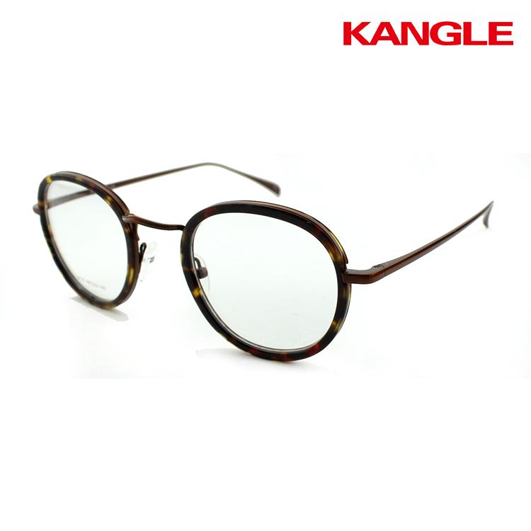 Super Thin Acetate Frame Eye Glasses High End Quality Optical Frame ...
