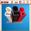 High quality EPDM/PVC Co-extruded rubber seal trim seal Pinchweld seal made in China