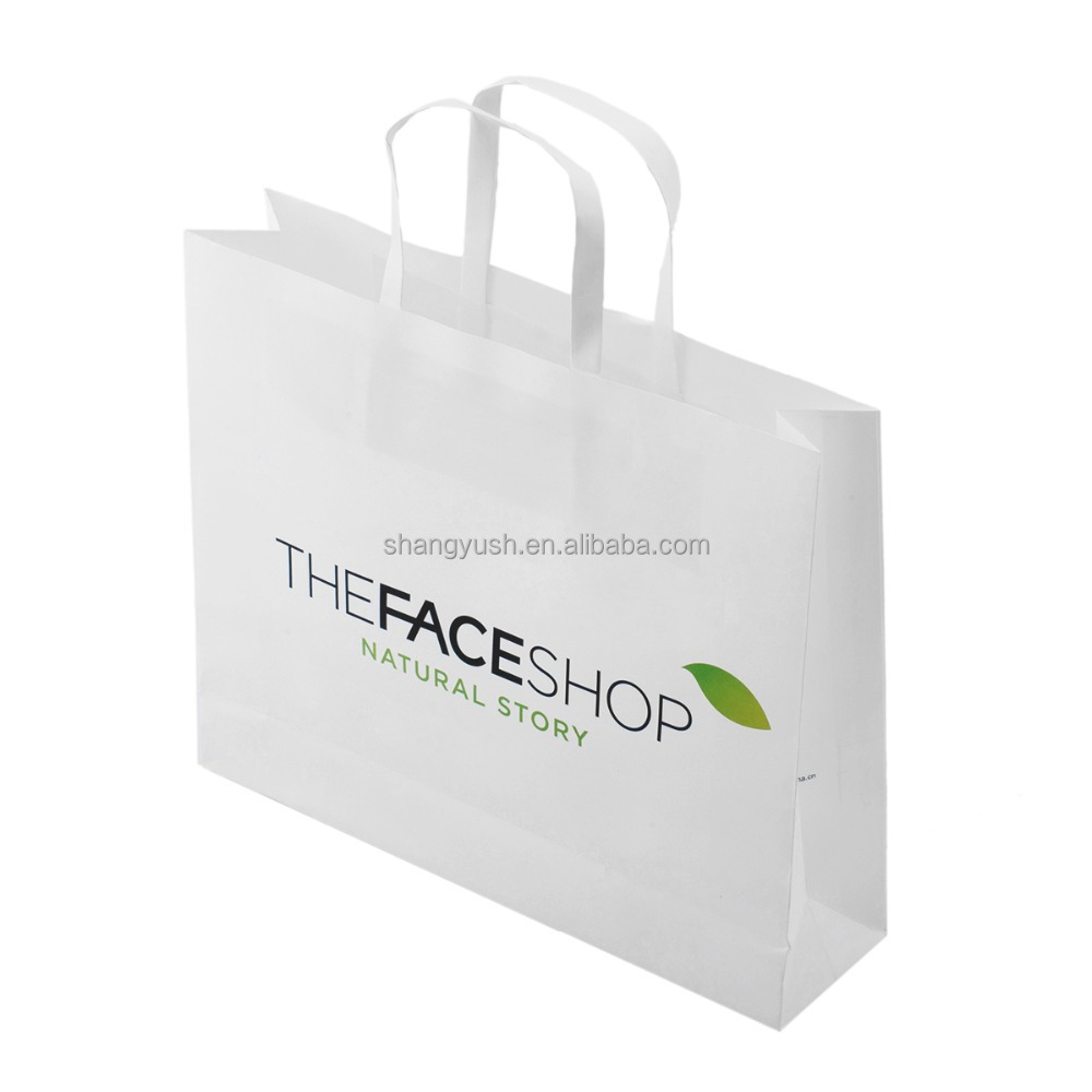 Packaging For Handbags Packaging For Handbags Suppliers And
