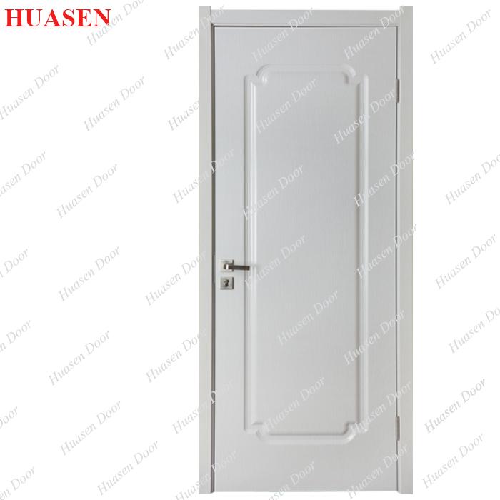 cheap bathroom doors cheap bathroom doors suppliers and at alibabacom