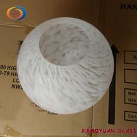 Ceiling Fan glass Globes light cover