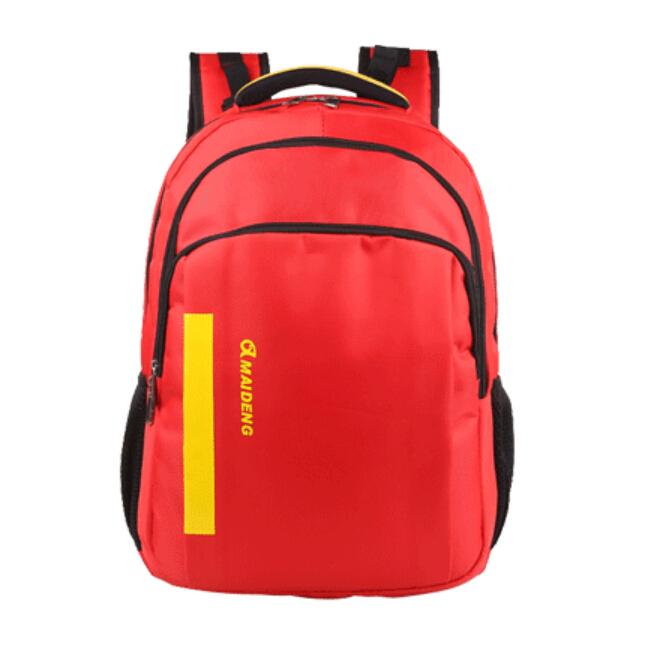 77f0eb39b1d2 Get Quotations · school backpacks for girls bookbag kids shoulder bag girl schoolbag  back pack sac ecole enfant orthopedic