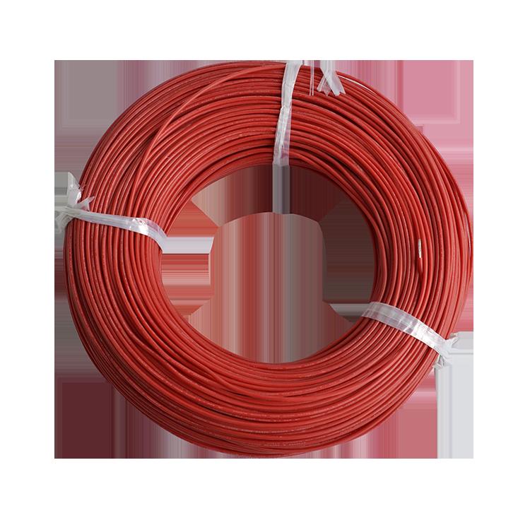 China Copper Wire Wholesale