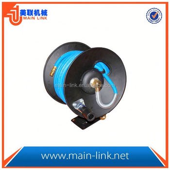 Low Price Hydraulic Hose Reel Rack
