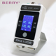 Berry height weight pediatric blood pressure monitor & spo2 monitor CE approved