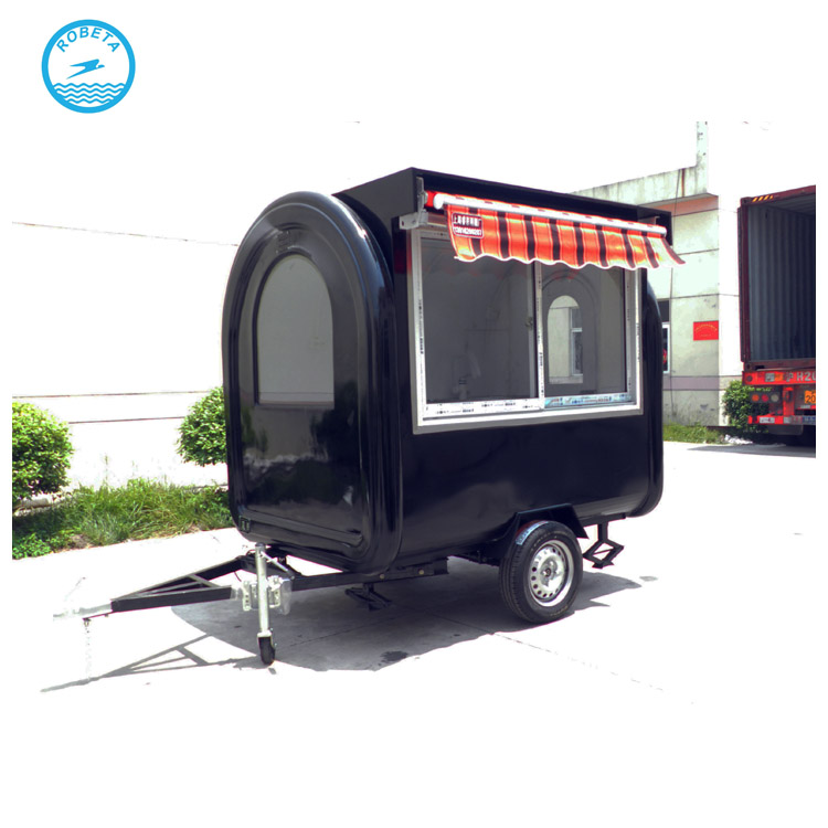 chips cart mobile food carts mobile food carts for coffee for donuts for sale