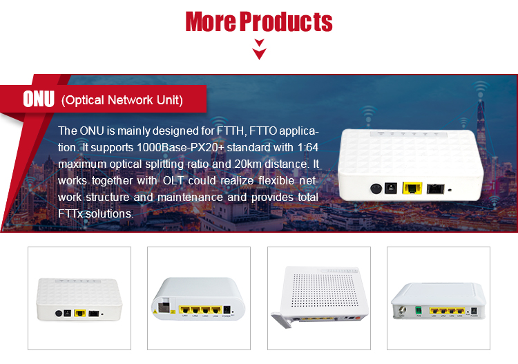 FTTH Single mode optical  8 core GJYXFCH Indoor Cable fiber optic cable