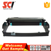 Compatible Toner Cartridge for Lexmark E250 / E350 /E450 drum unit