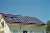 solar battery backup power system 3kw 5KW ; solar panel system manufacturer 2KW 3K