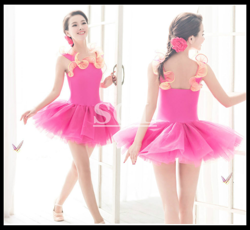 Tutu Dresses. Tutu cute. Adorable tutu dresses for girls are must-haves in her wardrobe. Great for parties or even dressing up for everyday, this is one style she'll love no matter what the occasion!