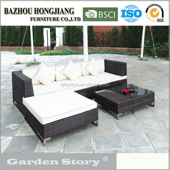 Sensational Rattan Sectional Outdoor Sofa Garden Wicker Sofa Buy Wicker Sofa Sleeper Wicker Sofa Bed Hot Sale White Wicker Sofa Product On Alibaba Com Unemploymentrelief Wooden Chair Designs For Living Room Unemploymentrelieforg